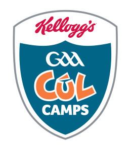 Kelloggs_logo_GAA_C_l_NEW1